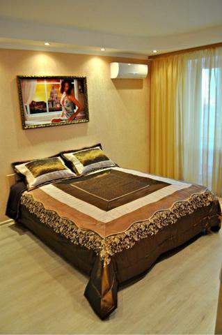 1-комната, Тихая однокомнатная квартира  в Киеве не далеко от метро Лукьяновская
