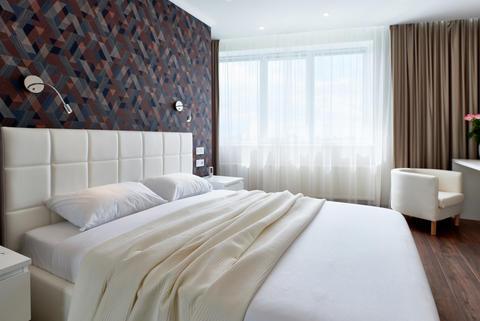 2-комнаты, Квартира посуточно Киев двухкомнатная в новом доме, Лукьяновка
